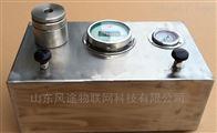 JN-ZLZ-3000植物水势测定仪价格