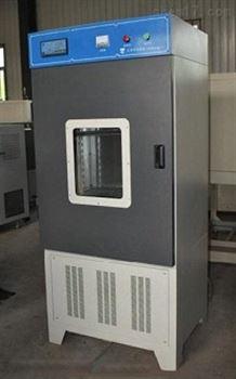 TBY-200型湿热养护箱