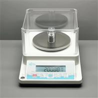 210g/0.01克百分位电子计重桌称