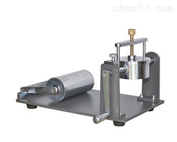 石膏板表面吸水率测定仪