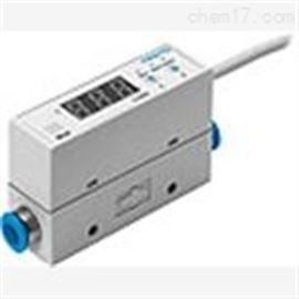 KD3-1/8-A德国FESTO快速插座,费斯托传感器特点