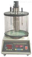 HD-XH103A运动粘度测试仪 (单杠、两孔位)HD-XH103A