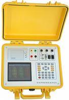 ZD9500F氧化锌避雷器综合测试仪厂家