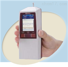 mitutoyo粗糙度仪178-560-01dc(SJ-210)