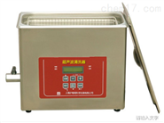 HYM-700VDE数控超声波清洗器22.5L
