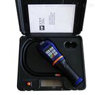 XUJIFXP-1A型SF6氣體定性檢漏儀