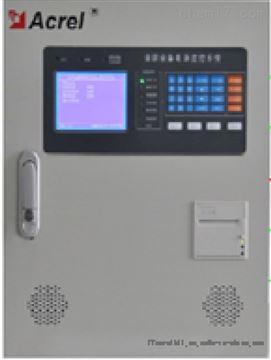 AFPM100/B消防設備電源監控係統