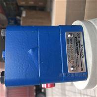 美国SG0510G00泵Viking威肯泵