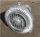 2QB 510-SAH362.2KW 環形高壓鼓風機