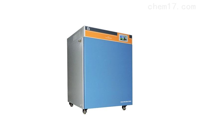 CO2培养箱NDIR水套式