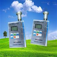 KEC-999A涂装房负氧离子检测仪