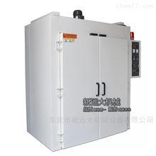 现货专业电镀产品烘箱制造厂家热风循环烤箱价格