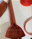 电缆防护套多少钱一米(自粘型)
