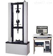 橡胶动刚度弹性体试验机 电液伺服动静万能试验机静 动静万能试验机