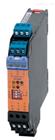德国易福门IFM用于NAMUR传感器的开关放大器