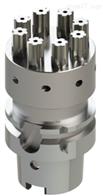德国JBO Shell Type螺纹铣刀GFG-WFE