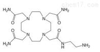 MACROCYCLESDO3AM-N-(2-aminoethyl)ethanamide