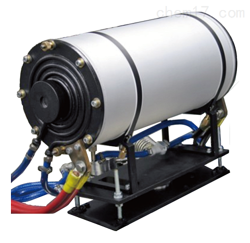 BB3500MBB3500M热解石墨高温黑体辐射源