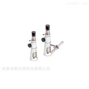 XC系列便携式测量显微镜