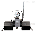 PHB-750型 磁力式液压布氏硬度计