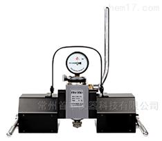 PHB-750型 磁力式液壓布氏硬度計
