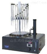 水浴氮吹儀TTL-DCII