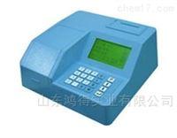 HD-GNSSP-BH03食品安全检测仪HD-GNSSP-BH03
