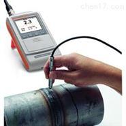 焊缝不锈钢铁素体含量检测仪fmp30