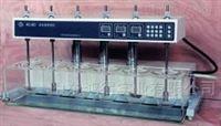HD-RC-6D溶出度测试仪HD-RC-6D