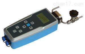 欧萃M便携溶解氧分析仪
