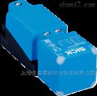 IQ40-20BPSKK0S德国西克SICK电感式接近传感器