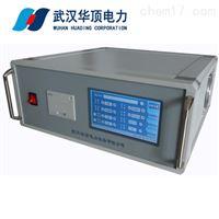 双通道变压器温升试验直流电阻测试仪价格厂