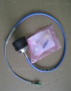 美国本特利传感器3300 XL 25毫米系列