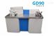 GD-90辉光放电质谱仪