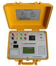 ZD9210变压器低电压短路阻抗测试仪