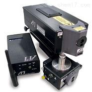 XD3LS激光干涉仪美国api华东代理