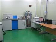 GD90-RF射频辉光放电质谱仪