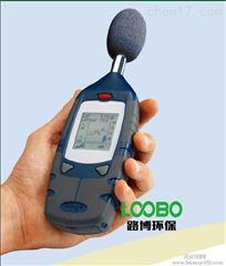 CEL-630国产声级计