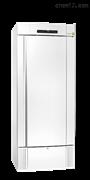 丹麦GRAM BioMidi RR625内外防爆冰箱