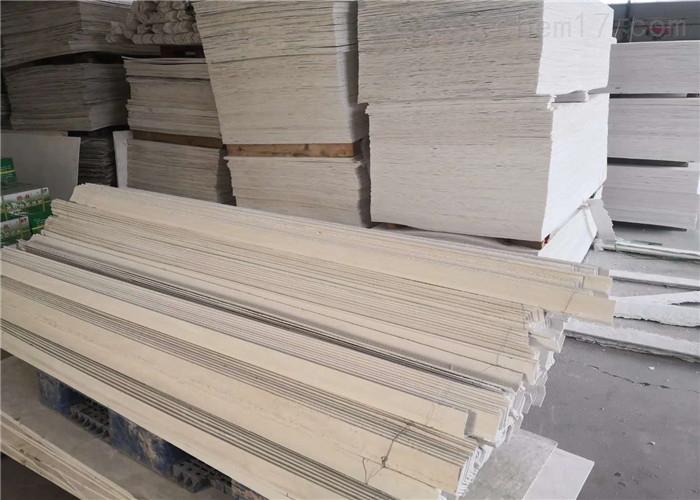 石墨增强-柔性石墨复合板作用和用途