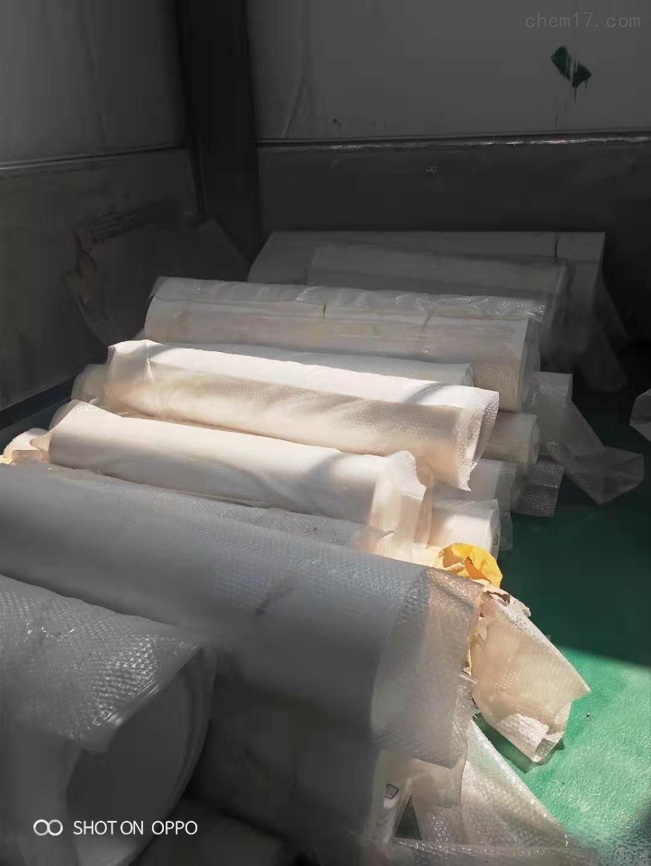 四氟模压板聚四氟乙烯板生产厂家
