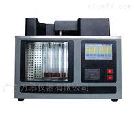 油品破乳化度测定仪