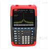 UNI-T UTS1030 便携式频谱分析仪3.6GHZ