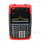 UNI-T UTS1030 便攜式頻譜分析儀3.6GHZ
