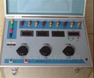 三相热继电器测试仪仪表等级