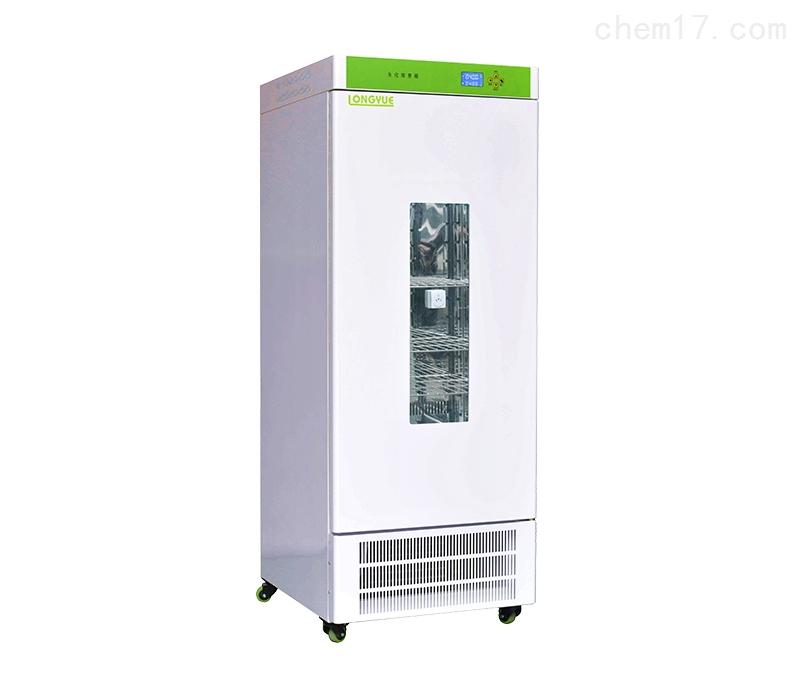 LBI-150生化培养箱