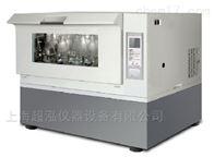 ZWYR-D2401叠加式恒温振荡器