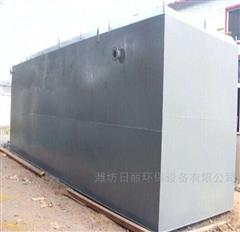 四川玉米深加工污水处理设备优质生产厂家