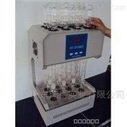 风冷COD消解器HD-KHCOD-12