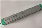 小鱼儿玄机2站_注塑机用GEFRAN直线位移传感器